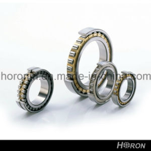 Cylindrical Roller Bearing (NU 409) pictures & photos