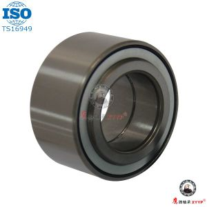 Automotive Wheel Bearing DAC39680037/BA2B309692/309396 /540733 /311315BD