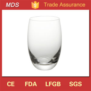Glassware Christmas Drinkware Custom Tumblers Glass pictures & photos