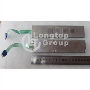 Wincor ATM Parts Wincor Keyboard Softkey (1750002167) pictures & photos