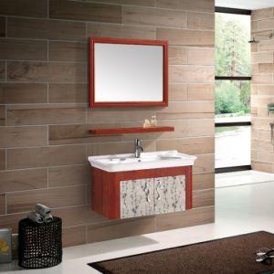 Aviation Aluminum Alloy Bathroom Furniture Ca-L483 pictures & photos