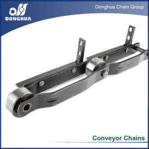 Oil Chain - P101.6F2 pictures & photos