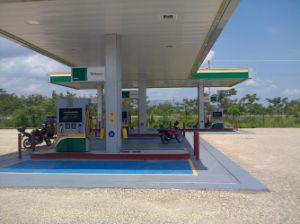 Fuel Dispenser Pumps pictures & photos