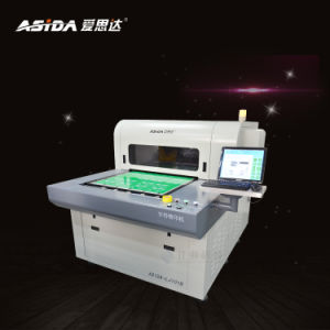 Direct Inkjet Printinginkjet Legend Printing Solutions Direct Ink Jet Printer pictures & photos