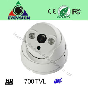 "1/3"" Effio CCD Camera for 700tvl Camera Suppliers (EV-70015-DIR) pictures & photos"