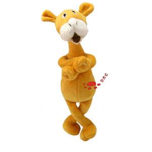 Plush Carton Giraffe Toy pictures & photos