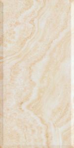 Interior Porcelain Wall Tile (2AD63557) pictures & photos