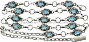 Zinc Alloy Chains for Garment (A6690) pictures & photos