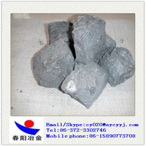 Export to Worldwide High Quality Ferro Sica Powder pictures & photos