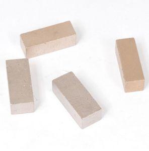 Diamond Segments for Floor Grinding (SUDS) pictures & photos