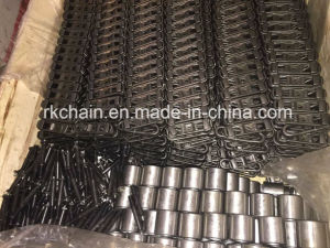 Roller Pin for Chain Conveyor pictures & photos