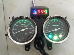 Motorcycle Meter-24 pictures & photos