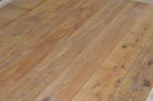 14/3*150*1900mm Oak Engineered Wood Flooring / Parquet pictures & photos