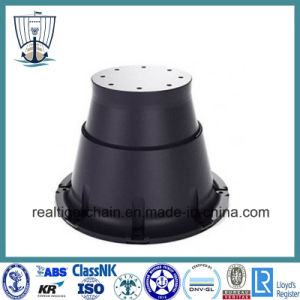 Marine Ship Cone Rubber Fender for Sale pictures & photos