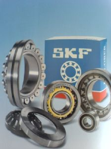 NSK NTN Sliding Bearing, Bearings (23184)