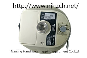 Hi-Target Huaxing A12 GPS pictures & photos