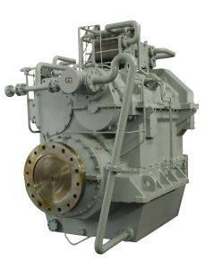 Gw Series Marine Gearbox pictures & photos