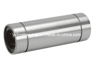Lm10luu Linear Bearing From China pictures & photos
