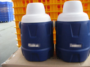 Ice Box, Cooler Box, 2.5L Cooler Jug pictures & photos