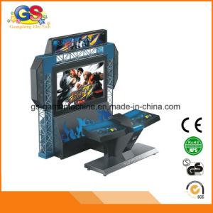 Ftg Arcade Fighting Game Tekken 7 Tag Tournament 2 pictures & photos