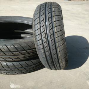 Economic Passenger Car Tyre, PCR Tyre (155/65R13)