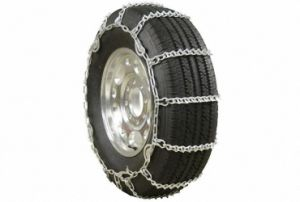 28/48V Bar Series Snow Truck Chains