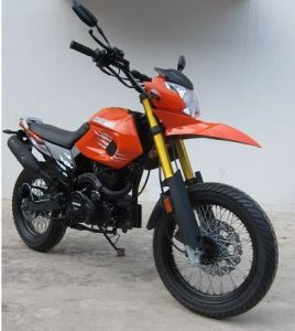 125cc Super Smart Sports Motorcycle, Good Quality pictures & photos