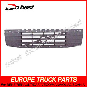 Front Grill for Volvo Truck Parts pictures & photos