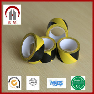 China Manufacturer of PVC Warning Tape pictures & photos