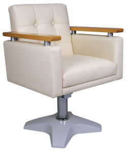 China beauty salon furniture package stable barber chairs for Hairdressing furniture packages