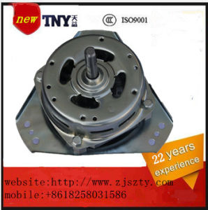 Professional Manufacturer Washing Machine Motor pictures & photos