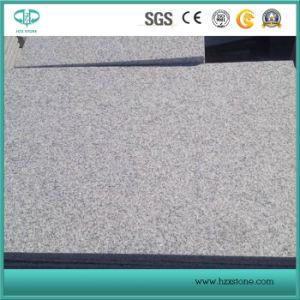 G654 Tile, Padang Dark, Seasame Grey, Black Granite, Grey Granite pictures & photos