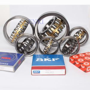 Timken Roller Bearing Factory Stainless Steel Cylindrical Roller Bearing, Tapered Roller Bearing (33018 32218 30217 33017 32317 33116) pictures & photos