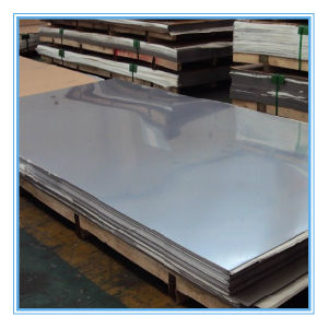 201 304 Stainless Steel Plate