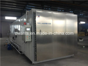 Edible Fungus Sterilizer with High Quality pictures & photos