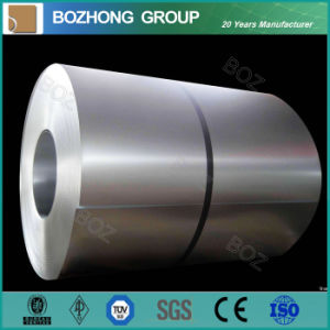 2b Surface Hot Rolled S30815 Stainless Steel Coil pictures & photos