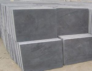 Limestone/Bluestone/Blue Limestone/Chinese Limestone/Kerstone pictures & photos