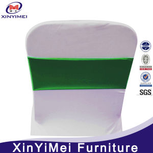 New Design Hot Sale Popular Wedding Chair Cover for Sale pictures & photos