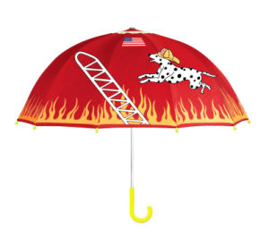 Umbrella for Kids (BR-ST-158) pictures & photos
