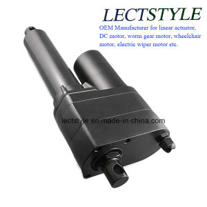 7000n Lifting Device Linear Actuator for Combine Harvester pictures & photos