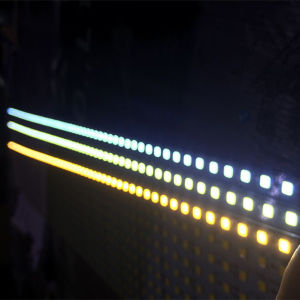 Super Brightness SMD 5054 72LED/M Rigid Bar Strip pictures & photos