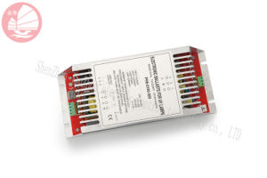 PH9 Series Hot Sales Large Power Input 230-260 315-370 400-435W UV Germicidal Lamp Ballasts