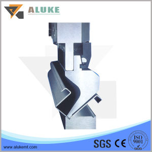 Rolling Tool for Steel Construction pictures & photos