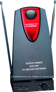 HDTV Indoor Digital Antenna pictures & photos