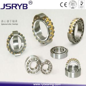 High Speed Factory Spherical Roller Bearing 22200 Series