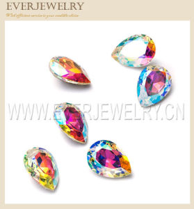 Resin Material for Fabric pictures & photos