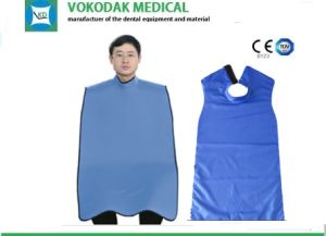Dental X Ray Protective Aprons pictures & photos