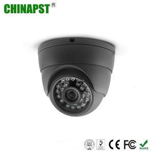 Vandalproof 800tvl Outdoor IR Dome Camera CCTV (PST-DC303CB) pictures & photos