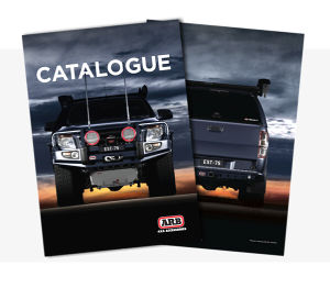 Colorful Catalogue Printing Service (jhy-203) pictures & photos