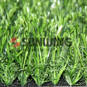 Hot Sale Backyard Garden Landscape Artificial Grass pictures & photos